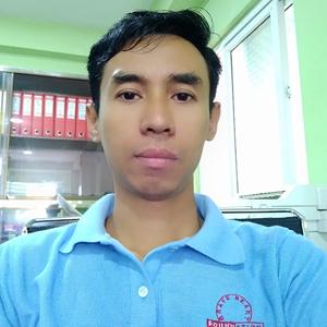 Aung Myo Win