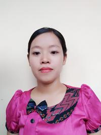 Lwin Mar Oo
