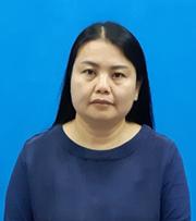 Nang San Seng